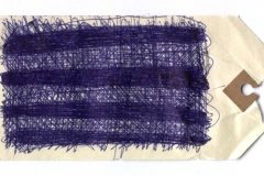 docket-4-biro-on-card-12x6cm-2009.jpg