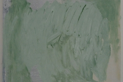 green-and-white-oil-painting-oil-on-linen-30x30cm-2009