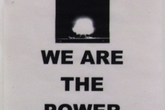we-are-the-power-1-inkjet-print-21x30cm-2009