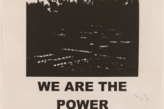we-are-the-power-2-inkjet-print-21x30cm-2009