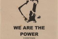 we-are-the-power-3-inkjet-print-21x30cm-2009