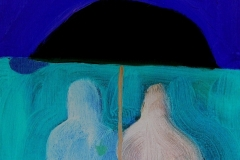 umbrella-digital-image-from-acrylic-on-canvas_2007.jpg
