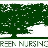 deep-green-nursing-home-logo-with-text