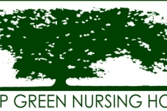 deep-green-nursing-home-logo-with-text.jpg