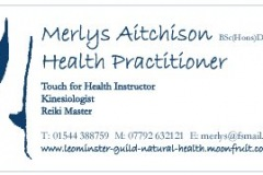 merlys-business-card-6final.jpg