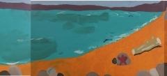 lynton-coast-mural.jpg