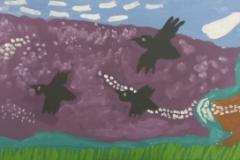 lynton-moorland-mural.jpg