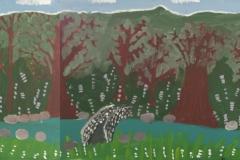 lynton-woodland-mural.jpg