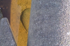 concrete-shapes-v-digital-photo2009.jpg