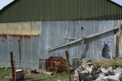 connemara-shed-1-digital-photo2009.jpg