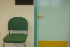 examination-room-digital-photo-2009