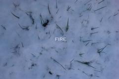 fire-digital-photo2009.jpg