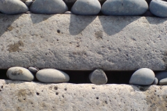 pebbles-digital-photo2009.jpg