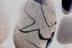 stoneware-i-digital-photo2009.jpg