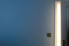 the-blue-room-digital-photo-2009