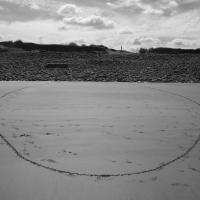 attempted-circles-westward-ho-digital-photo-2010