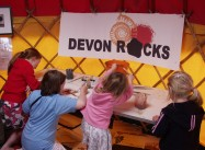 devon-rocks-workshop-appledore-08